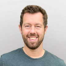 Carsten Guldborg