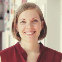 Sarah Bach Munkholm