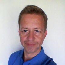 Alex Herup