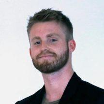 Mikkel Munk