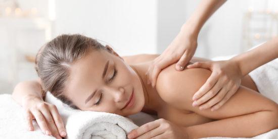 uddannelser og kurser i kropsbehandling